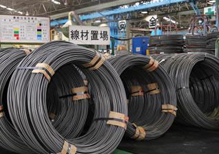高品質な国産材料を使用